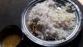 Рис стоковые фото