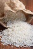 рис Стоковые Изображения