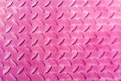 рифленый лист Стоковые Фотографии RF