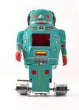 робот Стоковое Изображение RF