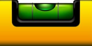 ровная вода бесплатная иллюстрация