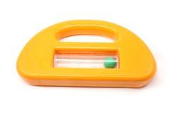 ровная игрушка стоковое фото rf