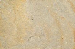 Ровная каменная поверхность Стоковое Изображение RF