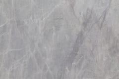 Ровная серая текстура утеса Стоковое Изображение