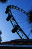 рогулька singapore Стоковые Фото