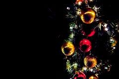 Рождественская ярмарка Рождественская ярмарка ` s Эдинбурга, принцы улица g стоковое изображение rf
