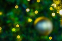 рождество веселое стоковое фото rf