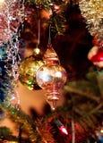 рождество веселое Стоковое Изображение RF