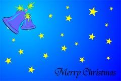 рождество веселое Стоковая Фотография RF