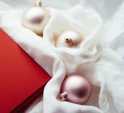 Рождество в Париже стоковая фотография