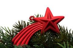 рождество граници Стоковая Фотография RF