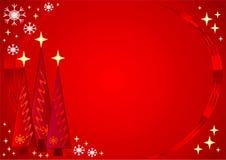 рождество звёздное бесплатная иллюстрация