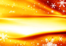 рождество карточки Стоковая Фотография