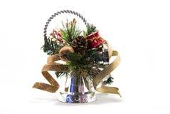рождество колокола Стоковая Фотография RF
