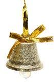 рождество колокола стоковое фото rf