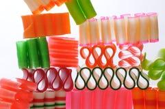 рождество конфеты Стоковая Фотография RF