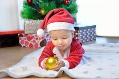 Рождество, который нужно вспомнить стоковое изображение