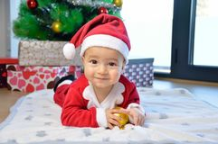 Рождество, который нужно вспомнить стоковая фотография rf