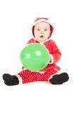 рождество младенца Стоковое Фото