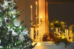 рождество моя версия вектора вала портфолио рождество украшает идеи украшения свежие домашние к стоковое фото rf