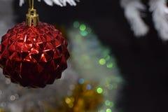 рождество моя версия вектора вала портфолио стоковое фото rf