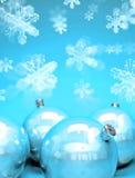 рождество предпосылки счастливое Стоковые Фотографии RF