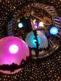 Рождество реально стоковые фотографии rf