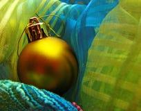 рождество шариков стоковые изображения