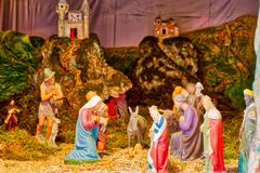 рождество стоковая фотография rf