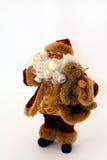 рождество 4 веселое Стоковое Изображение
