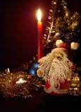 рождество Стоковые Изображения RF