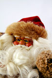 рождество 6 веселое Стоковые Фото