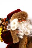 рождество 8 веселое Стоковые Фото