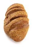 рож большого хлебца хлеба длинняя Стоковые Изображения