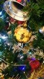 рождество веселое Стоковая Фотография