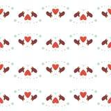 Рождество и счастливая концепция символа Нового Года бесплатная иллюстрация