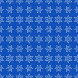 Рождество и счастливая предпосылка концепции символа украшения Нового Года иллюстрация вектора