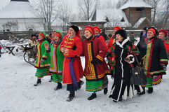 Рождество праздника стоковая фотография