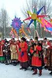 Рождество праздника стоковое изображение rf