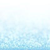 рождество предпосылки блестящее абстрактная текстура Стоковое Изображение