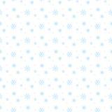 рождество предпосылки красивейшее Стоковая Фотография RF