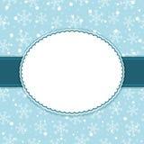 рождество украшает идеи украшения свежие домашние к иллюстрация штока