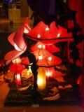 рождество украшает идеи украшения свежие домашние к бесплатная иллюстрация