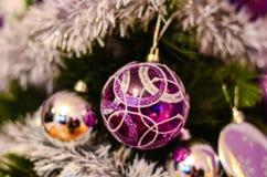 Рождество стоковые фотографии rf