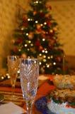 Рождество стоковые изображения