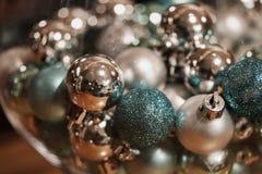 Рождество стоковое фото rf