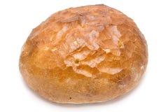 рож овала хлеба Стоковое Фото