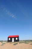 рож природных ресурс ресурсов данным по центра Стоковые Фотографии RF