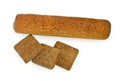 рож хлеба различная Стоковые Фото