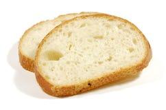 рож хлеба стоковая фотография rf